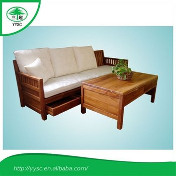 Miraculous Quality Price Cheaper Single Wooden Leather Sofa Chair Buy Single Wooden Leather Sofa Chair Quality Price Single Wooden Leather Sofa Chair Cheaper Theyellowbook Wood Chair Design Ideas Theyellowbookinfo