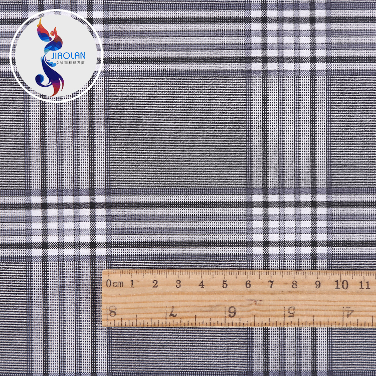 Hohe Qualität 92 polyester 8 elasthan 1680d blackout polyester stoff