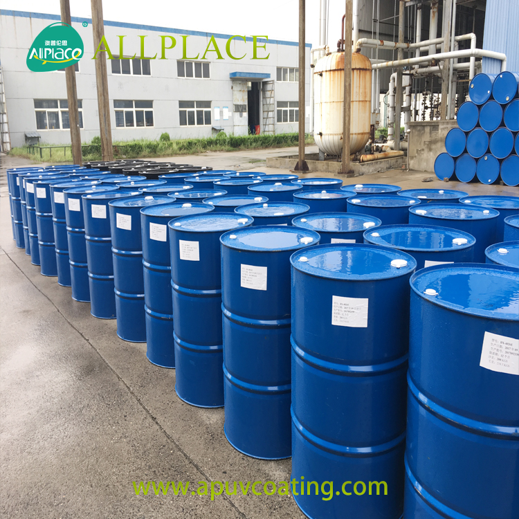 Hydroxypropyl Acrylate HPA 25584-83-2 Monomer for UV ink