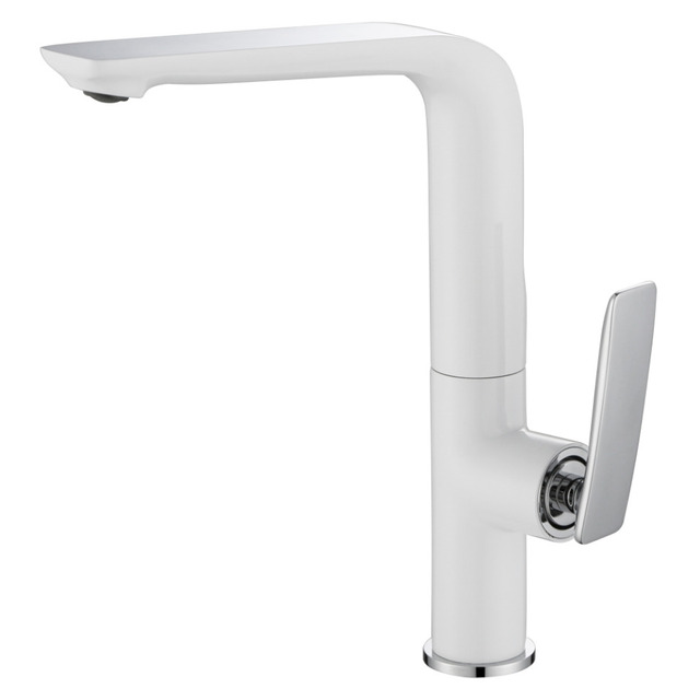 Buy Cheap China kitchen sink tap mixers Products, Find China ...
