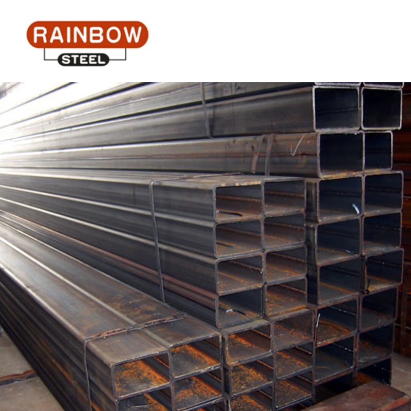Structural Steel Pipe Sizes Structural Steel Pipe Sizes Suppliers and Manufacturers at Alibaba.com & Structural Steel Pipe Sizes Structural Steel Pipe Sizes Suppliers ...