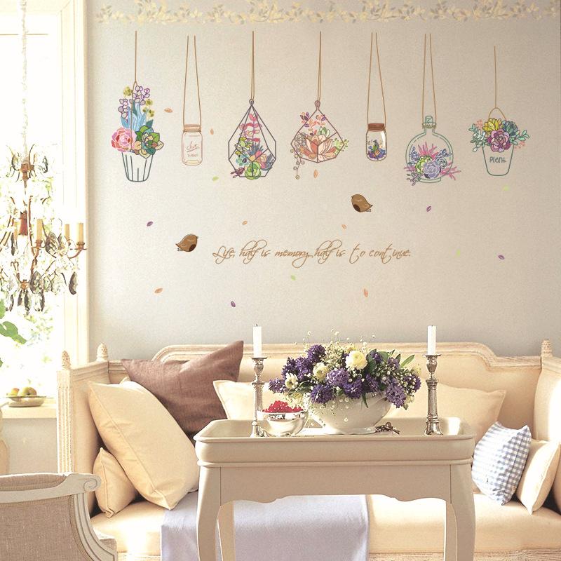 online kaufen gro handel dekorative wandhalterungen aus china dekorative wandhalterungen. Black Bedroom Furniture Sets. Home Design Ideas