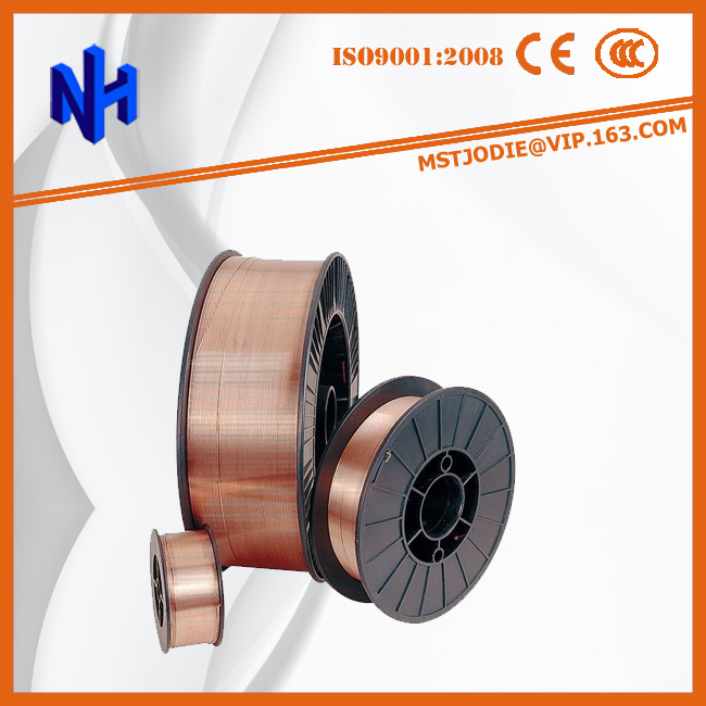 Tig Welding Wire Er70s 6, Tig Welding Wire Er70s 6 Suppliers and ...