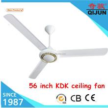 Ceiling Fan Winding Machine In Stan Whole Suppliers Alibaba