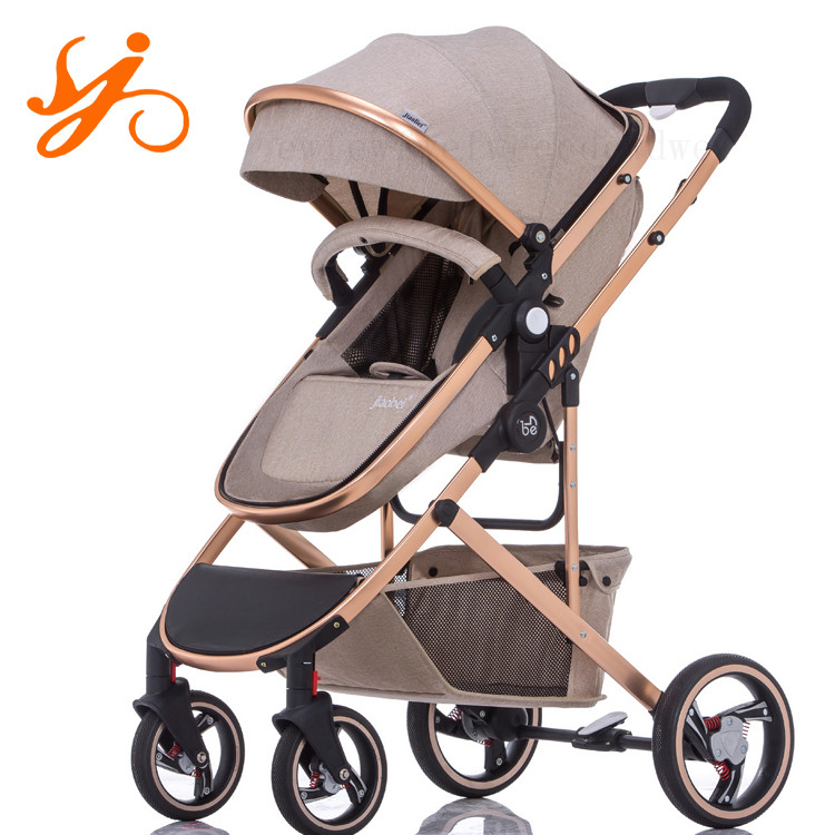 Hot selling easy foldable baby stroller for sale / baby stroller / baby stroller 3-in-1