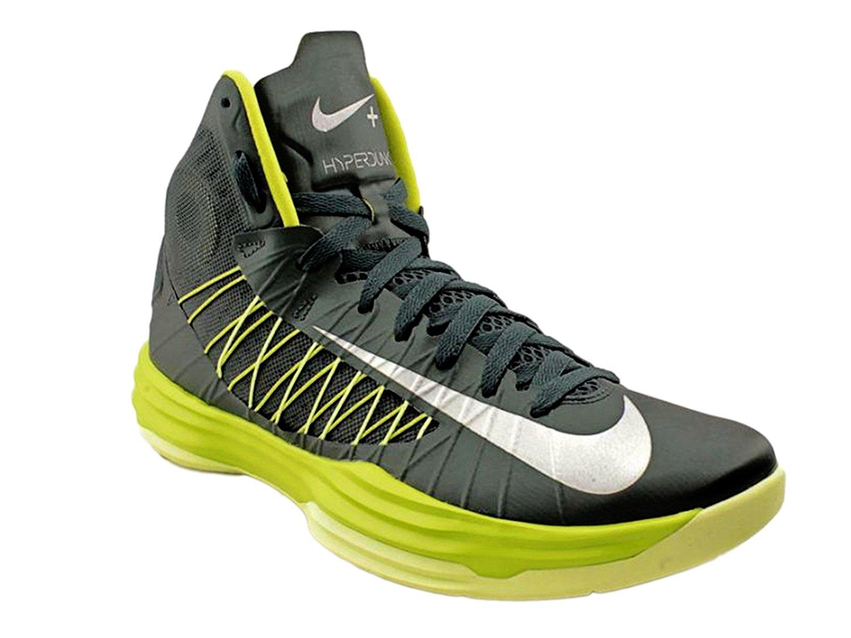"""Képtalálat a következőre: """"Nike 524948 -3"""""""