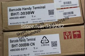 BHT-303BW NEW&ORIGINAL DENSO HANDY TERMINAL BHT-303BW