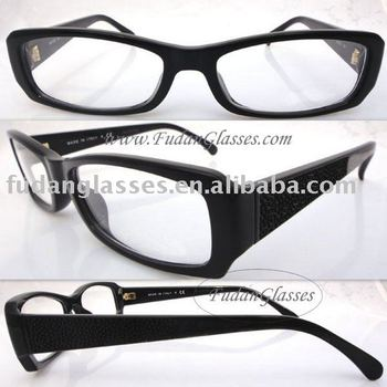 Vogue Eyewear Brand Name Cn3170 Original Eyeglasses Eyewear Frames ...
