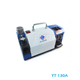 Easier Operation,No Skill, CE Certificate Drill Point Grinding Machine