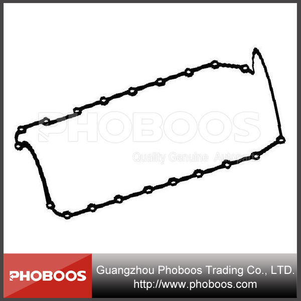 Renault Auto Parts Engine Oil Pan Gasket Wet Sump For Renault ...