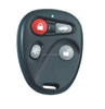 Learning code Hopping code Rolling code universal remote control 433Mhz 370Mhz 315Mhz