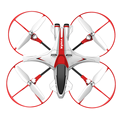SYMA X14W Mini RC Quadcopter With FPV 4K HD Camera