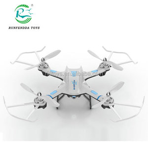 4-axis RC drone with 2MP camera, RC flying quadcopter dronecamera uav rtf ufo with 2mp HD camera
