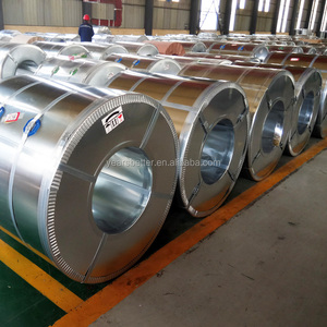 Hot dipped galvanized steel coil/cold rolled steel prices/ prime PPGI/GI/PPGL/GL