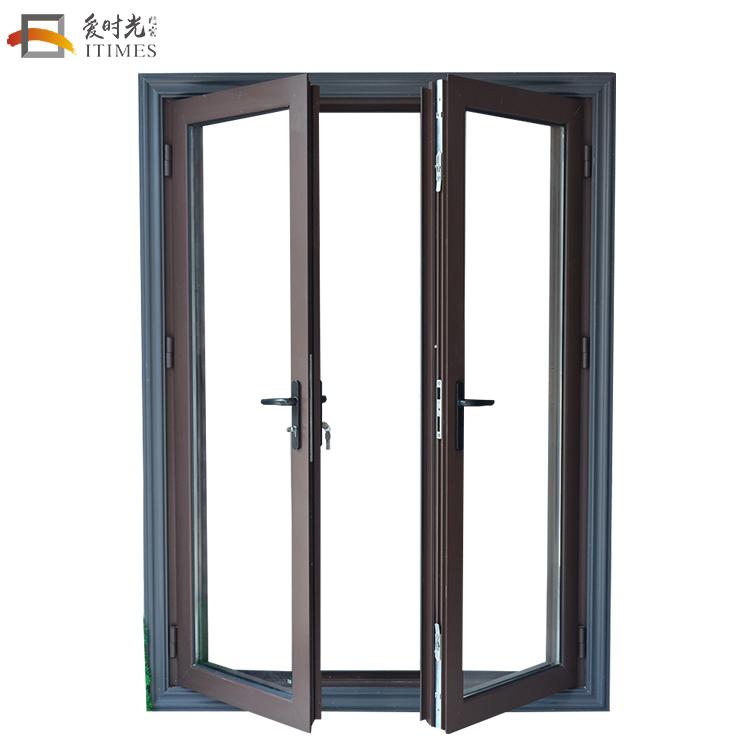 Shatterproof Glass Doors Supplieranufacturers At Alibaba Com