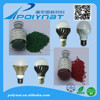 Polyphthalamide environmental freindly raw Materiasl PPA