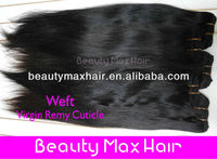 Beautymaxhair 5A Grade indian hair extensions nyc