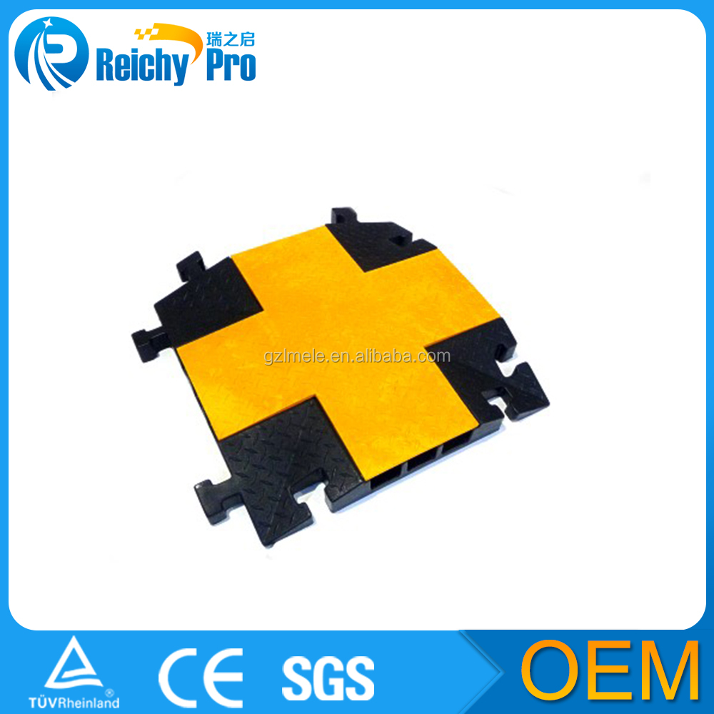 Cable Cover Wall, Cable Cover Wall Suppliers and Manufacturers at ...