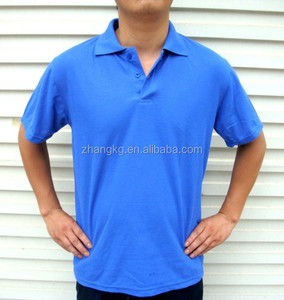 polo t shirts manufacturer China,China factory sale polo shirts,Ningbo polo garments