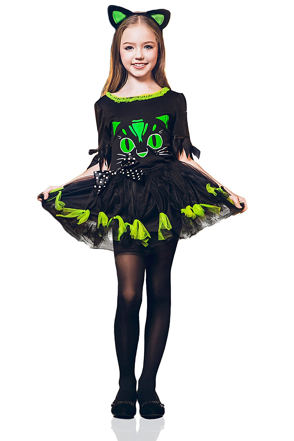 cheap girls cat costume, find girls cat costume deals on line at