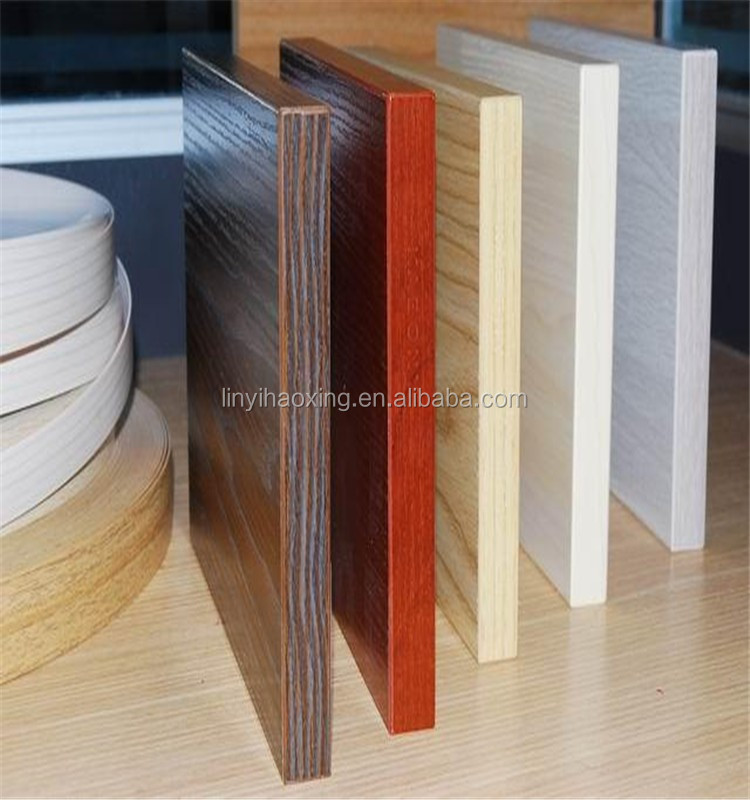 Kitchen Cabinet Pvc Edge Banding / Vinyl Laminate Edge Banding ...