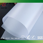 Sample Pc Pc Led Diffuser Film Free Sample High Quality And Competitive Price LCD PC Led Light Diffuser Film