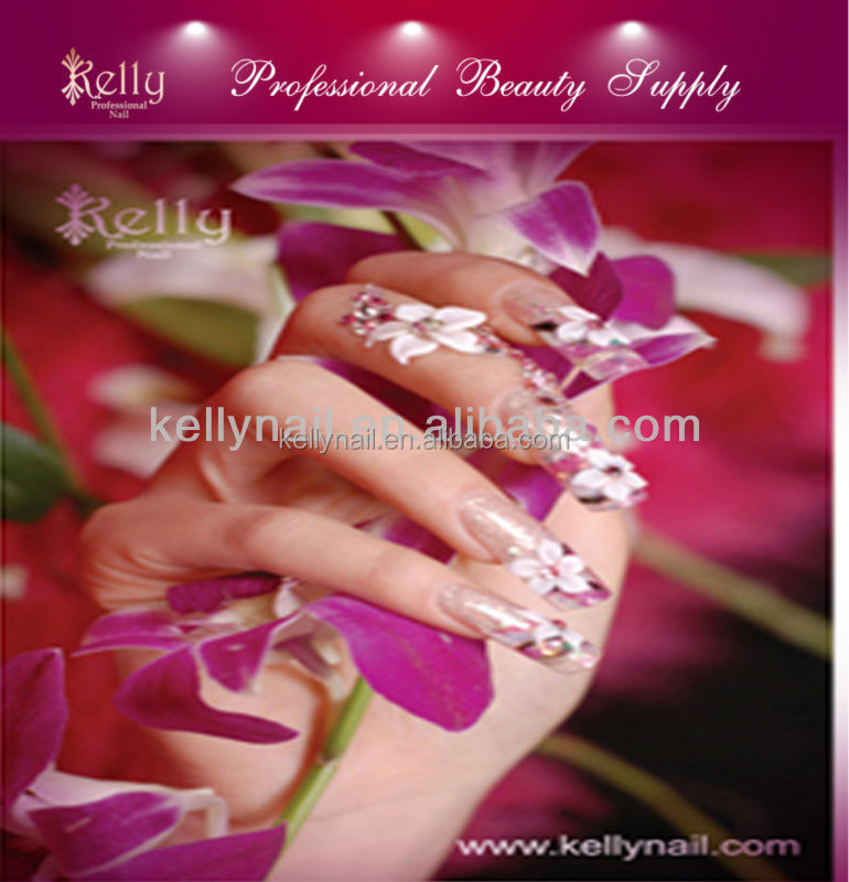 Nail Art Poster, Nail Art Poster Suppliers and Manufacturers at ...