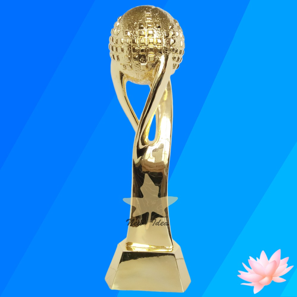 Sport Cup Trophy Suppliers And Manufacturers At Alibaba