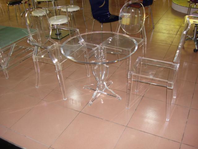 foto italian molte gallerie fotografiche molte su alibaba On sedie plexiglass trasparente prezzi