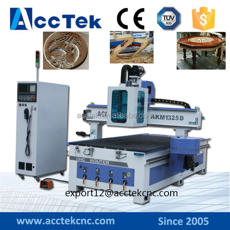 italian cnc machinery cnc engraving machine atc cnc router manufacturer disc tool magazine