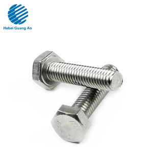 Metal Bed Frame Bolts Metal Bed Frame Bolts Suppliers And