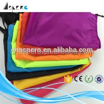 High quality inflatable laybag inflatable air bed sofa air banana sofa inflatable bop bag for adult air sofa bag