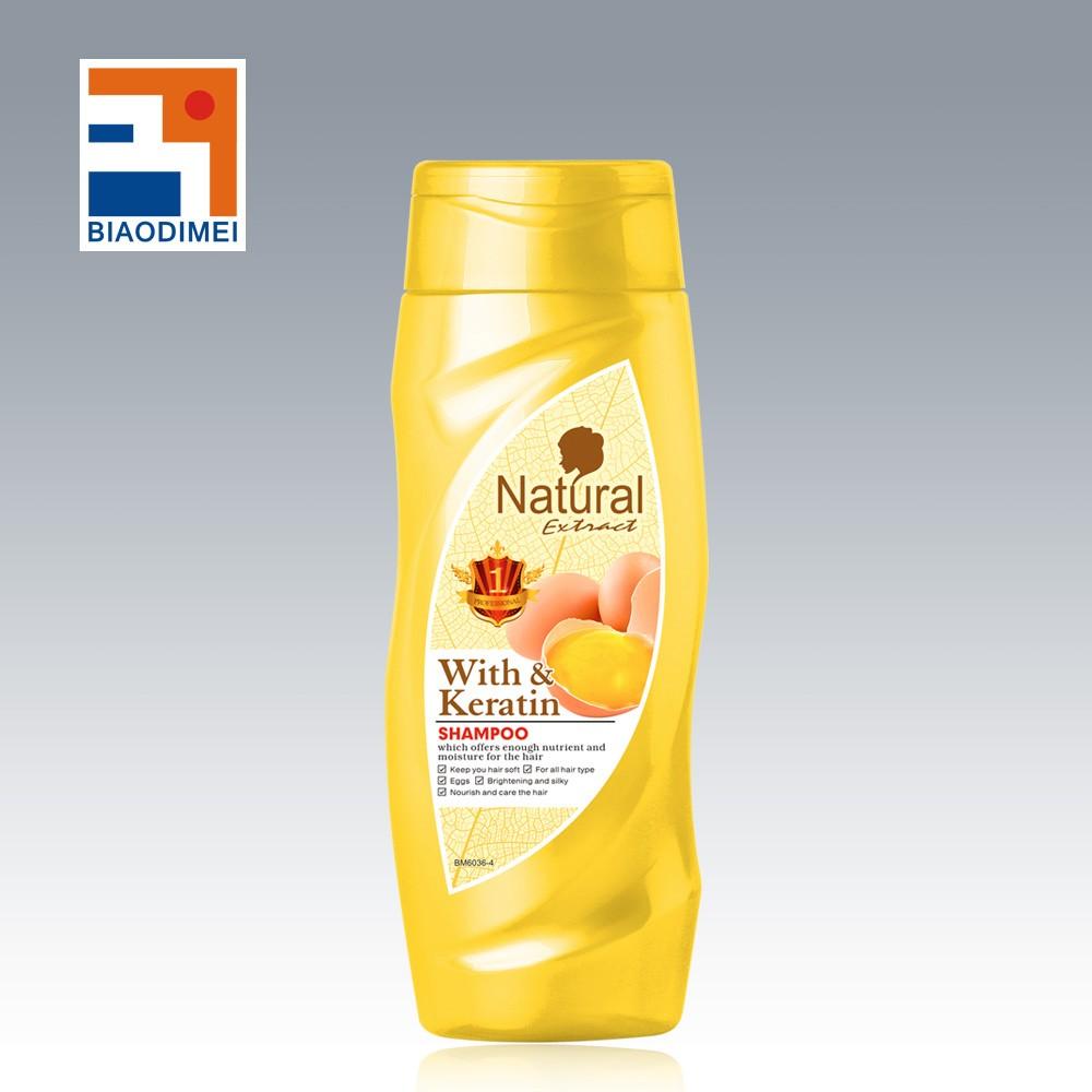 Private Label Haar Beste Ernährung Ei Shampoo Für Fettige Kopfhaut Und Trockenes Haar Buy Ei Shampoobeste Shampooshampoo Für Fettige Kopfhaut