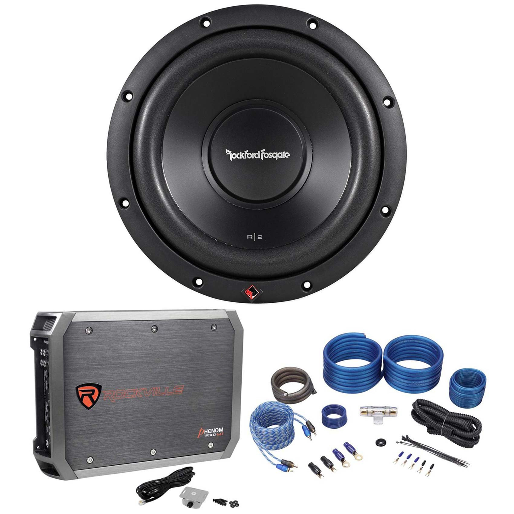 Cheap 500w Amplifier Find Deals On Line At Alibabacom Details About Sub 150w Subwoofer Board Kit 2sa1943 2sc5200 Get Quotations Rockford Fosgate R2d2 10 250w Car Rms Mono