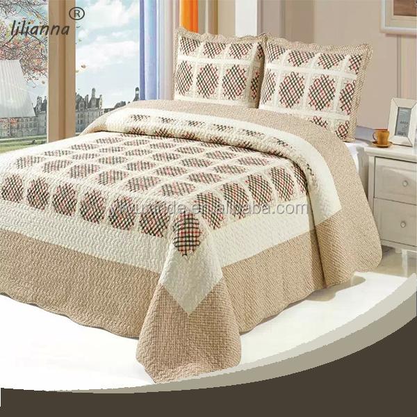 Grossiste linge de maison parure de lit acheter les meilleurs linge de maison parure de lit lots for Linge de lit pour hotel de luxe