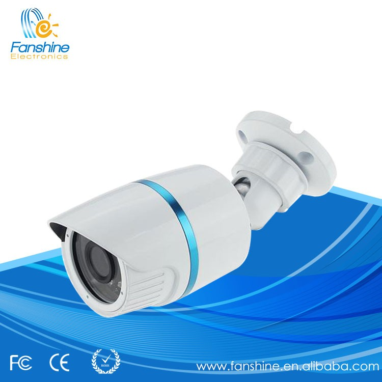 2017 Hot Selling!!!Surveillance AHD Camera 2MP Megapxiel Chinese Camera,with 20m Night Vision Distance