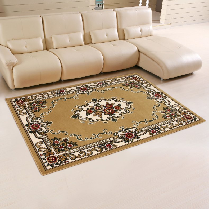 Variety Size Rugs And Carpets For Living Room Modern Area
