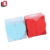 china wholesale diy small empty cardboard paper baby sweet disposable food containers cupcake box