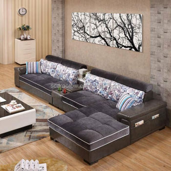 modern cheap living room the leather factory sofa buy the leather