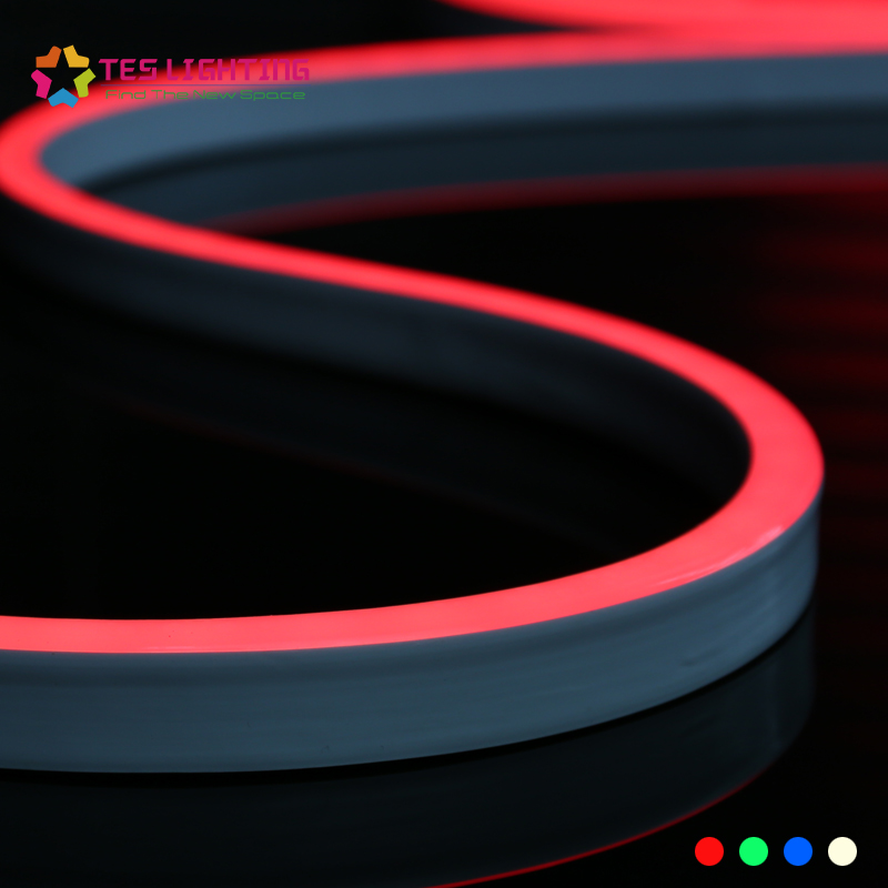 Hot sell Epistar SMD chip 5050 60leds rope light led strip <strong>rgb</strong>