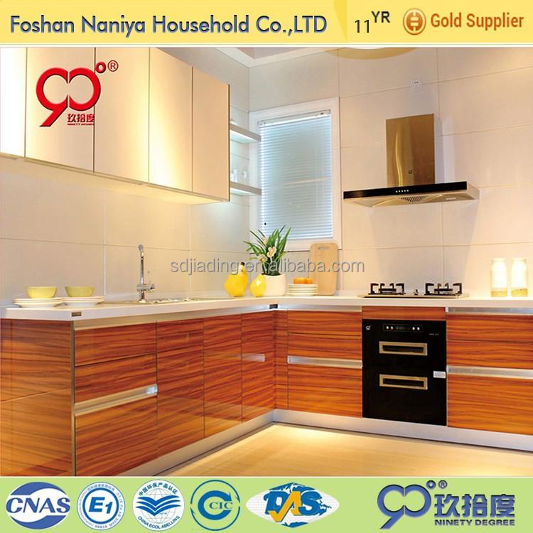 diseos modulares de cocina casa de conservar los productos para super brillante gabinete de cocina