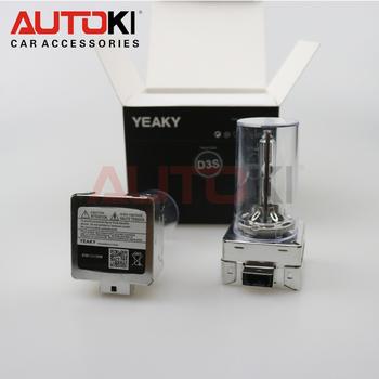 Pabrik Grosir Harga Lampu D3S Yeaky Xenon Hid Kit