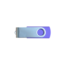 new products 2015 Custom Logo leather USB Flash Drive made in china