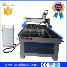 4x8 ft Cnc Router/acrylic pcb foam mould making 1325 cnc wood carving machine for sale
