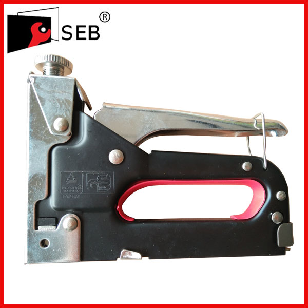 4-14MM staple gun