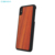 New Arrival PC Edge Cover Blank Wood Mobile Phone Hard Case For Iphone Xs Max