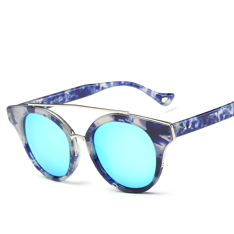 b2850e6bc1b Cool Sunglasses Buy Online - Bitterroot Public Library