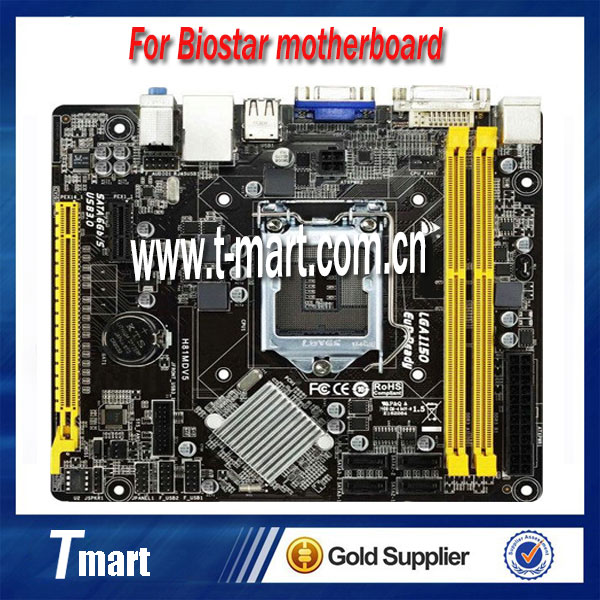 BIOSTAR H81MDV5 MOTHERBOARD DRIVERS FOR WINDOWS