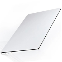 Dropshipping HPC156 Ultrabook 15.6 Inch 4 GB + 64 GB Jendela 10 X5-Z8350 Quad Core <span class=keywords><strong>Tablet</strong></span> PC