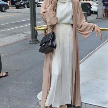 cee4f03c9cf6 Online top selling OME open abaya Modern latest new design islamic clothing  burqa muslim women fashion
